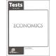 Economics Tests 2ED