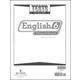 Writing/Grammar 6 Testpack 2ED