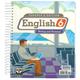 Writing/Grammar 6 Teacher 2ED
