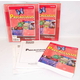 Precalculus Home School Kit