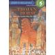 Trojan Horse: How the Greeks Won the War