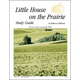 Little House on the Prairie Study Guide