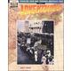 Adventures From 1900-1920's (Choosing Way