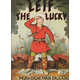 Leif the Lucky / Ingri & Edgar D'Aulaire