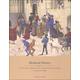 Medieval History Intermediate Teacher Guide