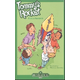 Tommys Rocket