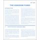 Kingdom Fungi Microslide Lesson Set