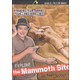 Awesome Science Episode 10: Explore the Mammoth Site DVD