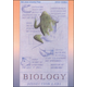 Biology Dissection Labs DVD