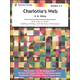 Charlotte's Web Teacher Guide
