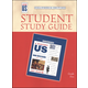 Making 13 Colonies Student Study Guide (History of US Book2) CA Edition