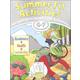 Summer Fit Grades 6-7
