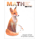 Math Lessons for a Living Education: Level 4 with Answer Key