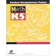 Math K5 Student Manipulative Packet 3rd Edition