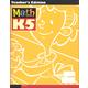 Math K5 Teacher Edition with CD 3rd Edition