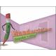 Handwriting 1 Teacher Edition 3ED