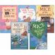 Mice Books Set (5 books)