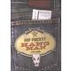 Hip Pocket Hangman