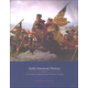 Early American History Primary Study Guide revised