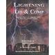 Lightning Literature & Composition British Medieval Literature Student Guide