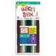 Nature Pak Wikki Stix - Package of 48