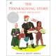 Thanksgiving Story / Alice Dagliesh