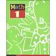 Math 1 Student Worktext 3rd Edition