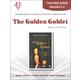 Golden Goblet Teacher Guide