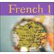French 1 CD Set