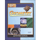 Geometry Student Activities Manual 3rd Edition