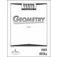 Geometry Tests 3ED