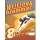 Writing/Grammar 8 Teacher Edition 3ED