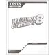 Writing/Grammar 8 Testpack 3ED