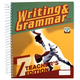 Writing/Grammar 7 Teacher Edition 3ED