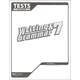 Writing/Grammar 7 Testpack 3ED