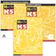 Math K5 Home School Kit 3rd Edition