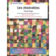 Les Miserables Teacher Guide