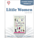 Little Women Student Pack