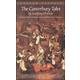 Canterbury Tales in Modern English