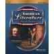 American Literature Teacher Edition