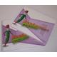 Handwriting 1 Home School Kit 3ED