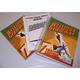 Writing/Grammar 7 Home School Kit 3ED