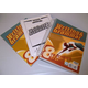 Writing/Grammar 8 Home School Kit 3ED