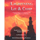 Lightning Literature & Composition World I Africa and Asia Student Guide