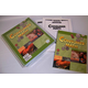 Consumer Math Home School Kit 2ED