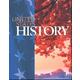 U.S. History Student 3ED