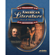 American Literature Student Textbook