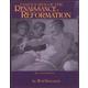 Famous Men of the Renaissance & Reformation