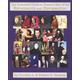 Greenleaf Guide Famous Men of Renssnce & Refr