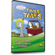Upper Times Tables DVD
